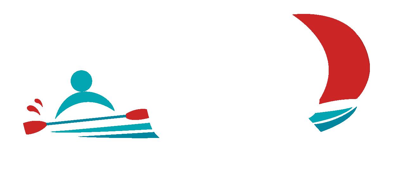 Club Nautique Rochefortais