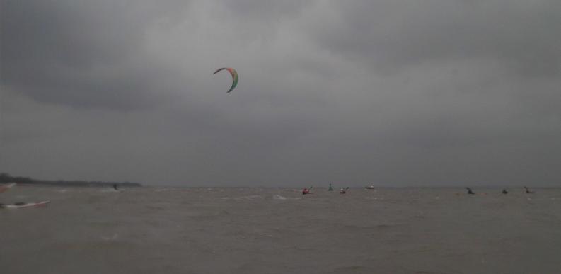 gatseau maumusson cnr kayak