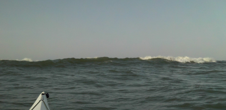 gatseau maumusson kayak cnr